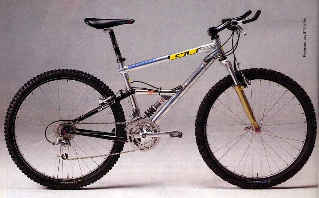 furtado-rts1_velonews-superbikes1993