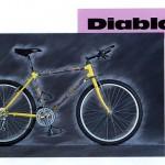 diablo_dx
