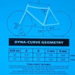 dyna-curve