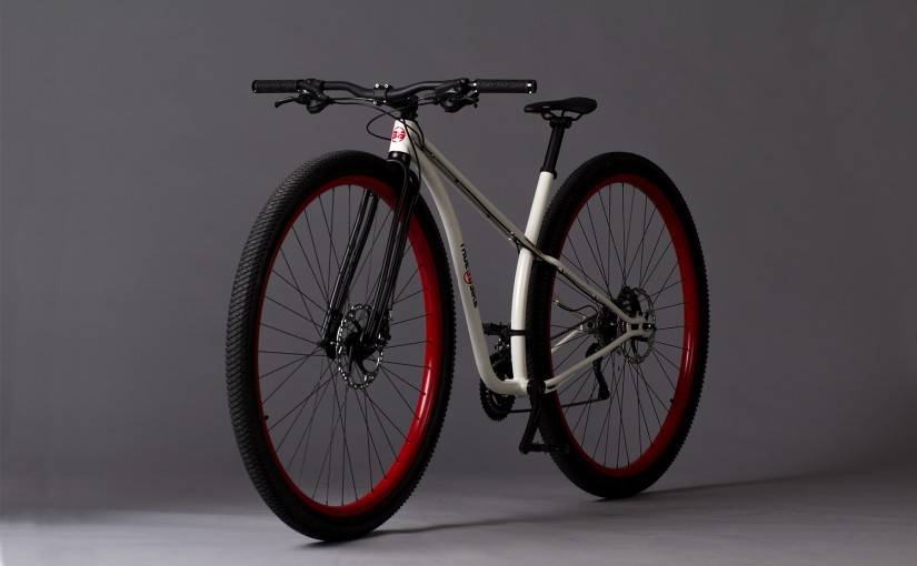 Truebike_3x10XT_01
